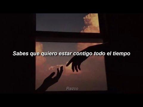 PUBLIC - Make You Mine (Sub. Español)
