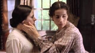 HOŢIA (Fingersmith) - FilmBox