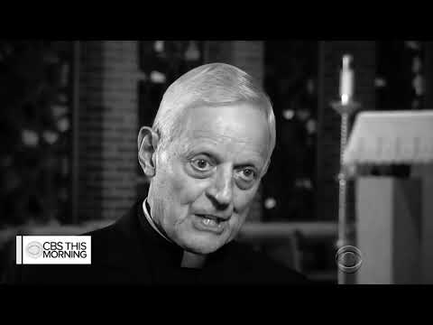 The Lies of Wuerl