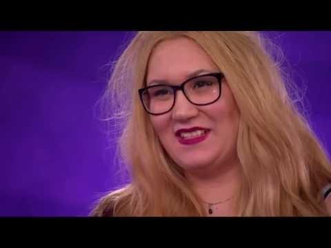 Elin Nord - Flashlight av Jessie J (hela audition) - Idol Sverige (TV4)