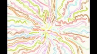 Flössin - Serpents (Brad Laner Remix)