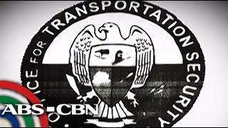 TV Patrol: Inspeksyon sa NAIA, nakitaan ng mga paglabag