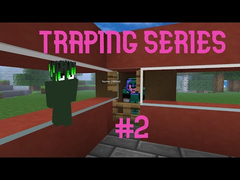 STAFF SERIES: LO FROZEO Y ME MUESTRA SUS HACKS *epico* from YouTube · Duration:  7 minutes 11 seconds