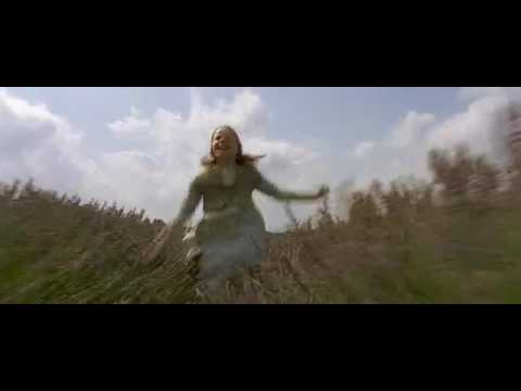 Фрагмент из к-фильма Жанна Дарк