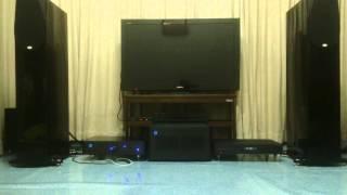 rotel rb 1592 rc 1580 audiolab 8200 cd nhtclassic4