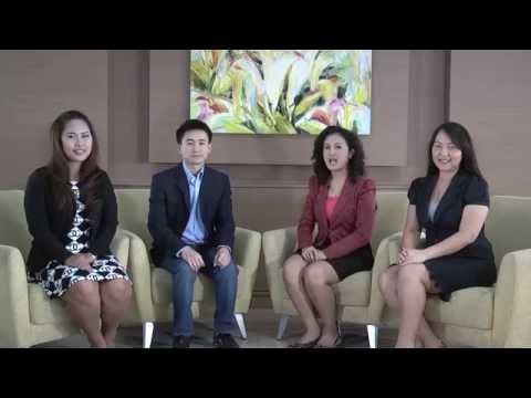 [TV Show] Thai Privilege SPA to Mauritius