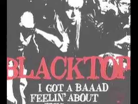 Blacktop- Blues