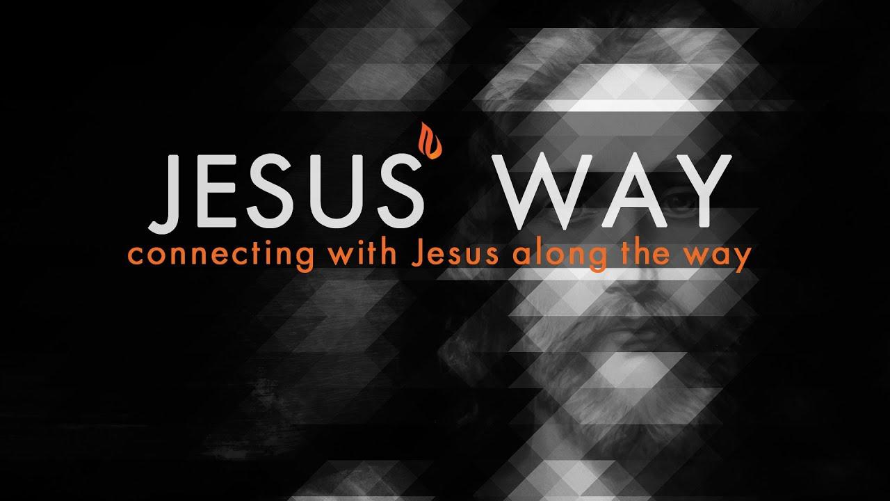 Image result for free photo of Luke 11:5-13