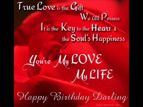 ALI HAPPY BIRTHDAY