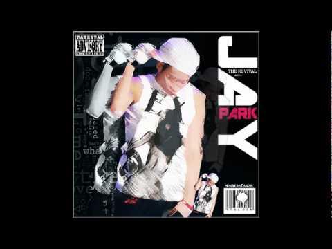 "Jay Park - Usher ""Fooling Around"" Cover Mash Up - MP3"