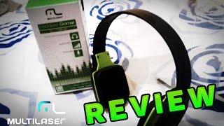 review do headset gamer