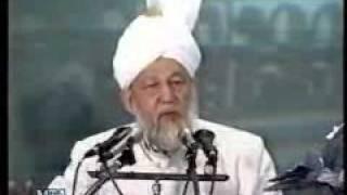 Prophethood of Promissed Massiah and Imam Mahdi AS ?{Urdu Language}