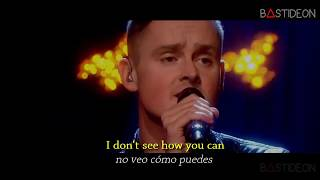 Baixar Keane - Everybody's Changing (Sub Español + Lyrics)