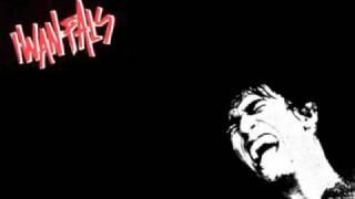 Nyanyianmu - Iwan Fals