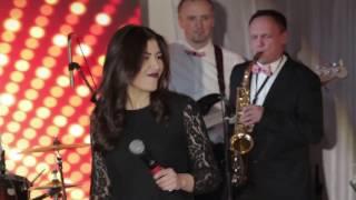 Свадебная выставка в Минске. Музыканты на свадьбу, праздник