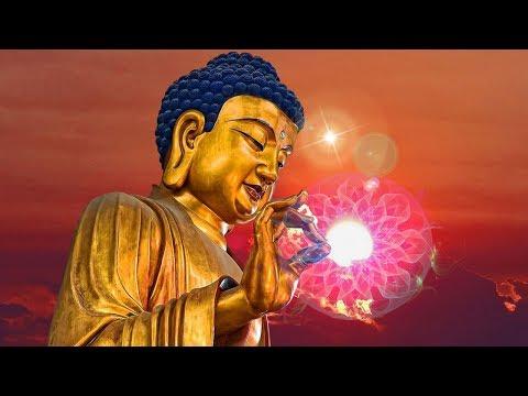 Kinh Phật Nghe Ngày Rằm Mồng 1 chữa Bách Bệnh Diệt Trừ Nghiệp Chướng Rất Linh  Nghiệm