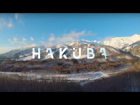 Hakuba - Japan