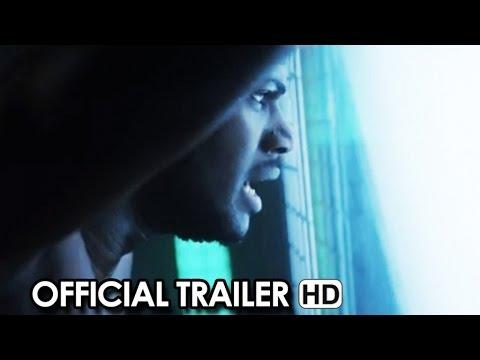 Untamed Official Trailer (2015) - Martial Arts Action Movie HD