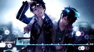 Ao no Exorcist 2 OST - FIRE ON |Epic Battle Soundtrack|