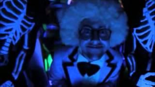 Mac Miller - Blue Slide Park Music Video