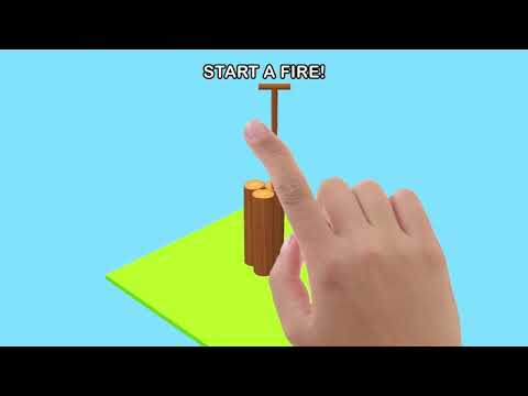Brain Games Iq Challenge Apps On Google Play