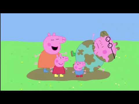 Nick Jr music video: Move it like this