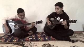 Твои Карие Глаза (на гитаре)+ аккорды