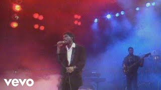 Download Billy Ocean - Loverboy (In London) Mp3 and Videos