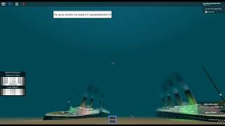 Tiny Ships Mcframe (WIP ROBLOX GAME) ep 2