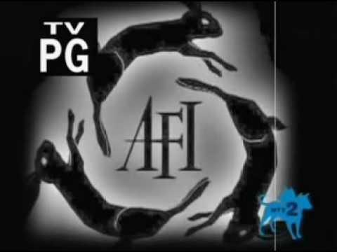 AFI Miseria Cantare The Beginning NYC 08 May 2006