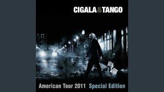 Gambar cover El Día Que Me Quieras (Tango Canción)