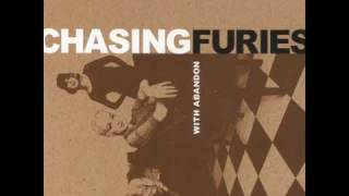 Watch Chasing Furies Fair Nights Longing video
