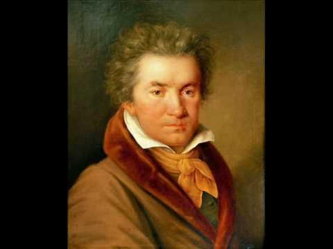 Beethoven Symphony 8 Sir Neville Marriner