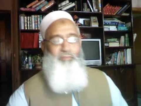 PAKISTAN LIVESTOCK STATISTICS PART 1 DR.ASHRAF SAHIBZADA .wmv