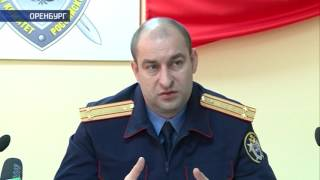 В Бугуруслане задержали извращенца(, 2016-05-19T06:59:54.000Z)