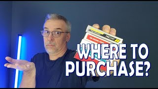 Best Playing Cards - TOP 5 & Where to Buy Cards
