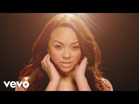Alexis Jordan - Good Girl (Video)