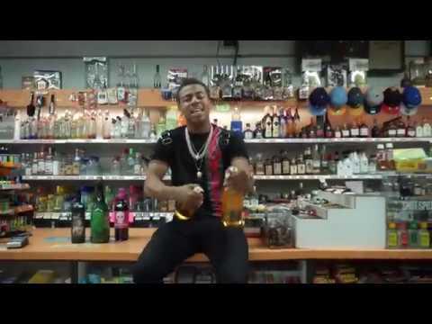 BOBO - Winnin (Official Music Video) (prod. by Big$hot)