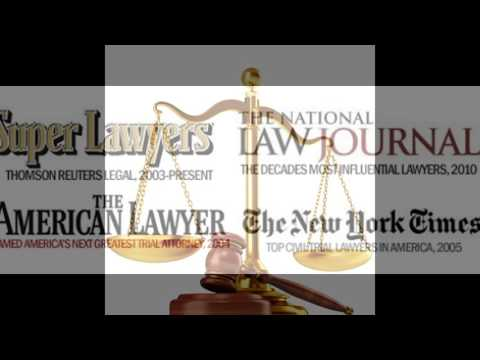 AsBestos Lawyers - law firm Asbestos