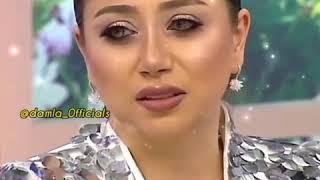 Status üçün video,whatsapp statusi üçün qısa video trend1 ana damla music musiqi