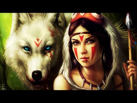 Relaxing Music | Best of Epic Celtic Music 2016 | Epic Fantasy | Epic Music VN