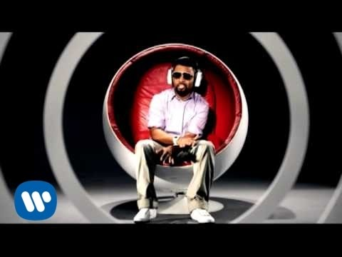Musiq Soulchild - Radio (Official Video)