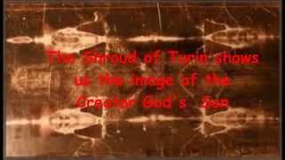 Tetragrammaton God