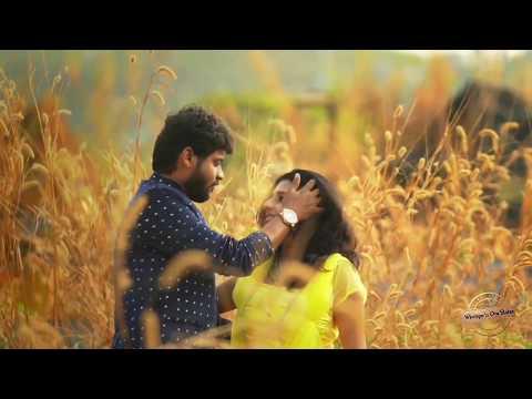 Vijay tv Rio Raj & Shruti official post wedding teaser & romantic WhatsApp status