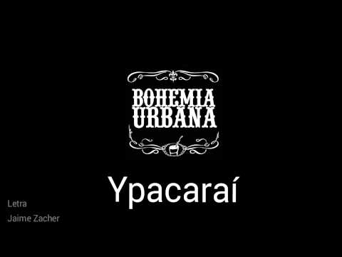 Ypacaraí - Bohemia Urbana