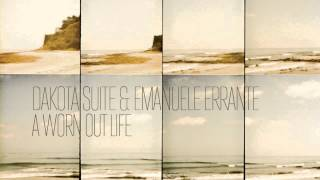 Dakota Suite & Emanuele Errante — A Worn Out Life With Cello