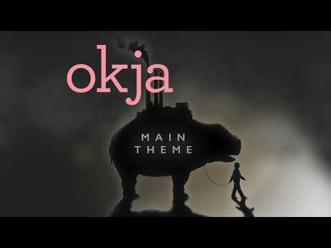 Ojka (Main Theme / End Credits)