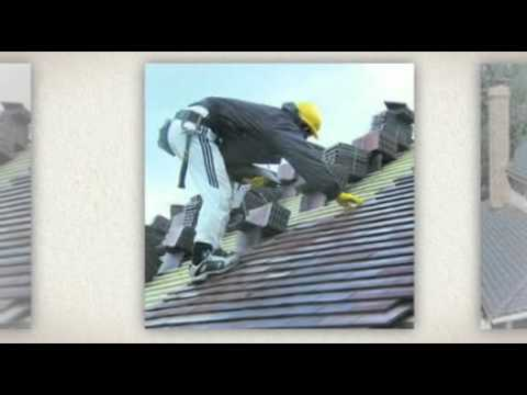 Professional Roofers at TBJ Tucson Roofing - (520) 336-9758