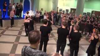 TDA Zelta sietiņš 55 gadu jubilejas koncerts 30.11.2013 - 00091