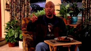 The Carmichael Show - Official Trailer - New NBC Comedy